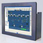 TPC-1156平板电脑