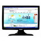 ICD-4190桌面式显示器