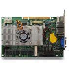 PCI-7A01工业PCI半长卡
