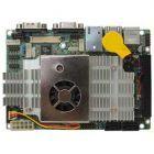 3.5寸主板PCM-9A03