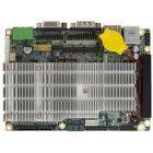 PCM-9A01嵌入式主板