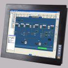 ICD-3191嵌入式显示器