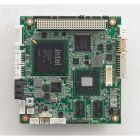 PCM-3363嵌入式主板