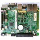 3.5寸主板PCM-9A08